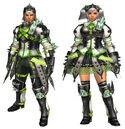 Xbox360 Armor.jpg