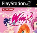Winx Club (video game)