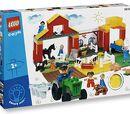 3618 Family Farm