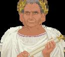 Römer (Civ 1)
