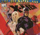 Uncanny X-Men Vol 1 526