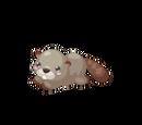 Beaver Plushie