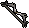 Dark_bow_%28white%29.png