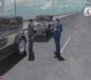 Departamento de Policía de Lost Heaven