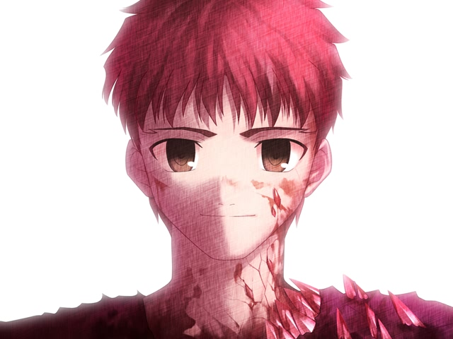 Unlimited Blade Works The Type Moon Wiki Fate