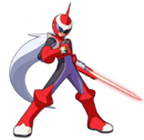MMBN5ProtoMan.png