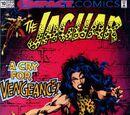 Jaguar Vol 1 10