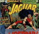 Jaguar Vol 1 14