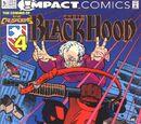 Black Hood Vol 1 5