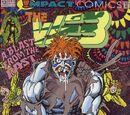 Web (Impact) Vol 1 13