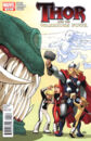 Thor and the Warriors Four Vol 1 4.jpg