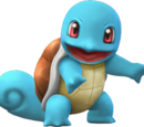 Squirtle (SSBB)