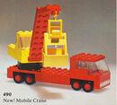 490-Mobile Crane.jpg