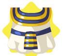 Pharaoh Tunic