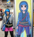 Ramona Flowers Cosplay 2 by tunetheworld.jpg