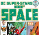 DC Super-Stars Vol 1 2