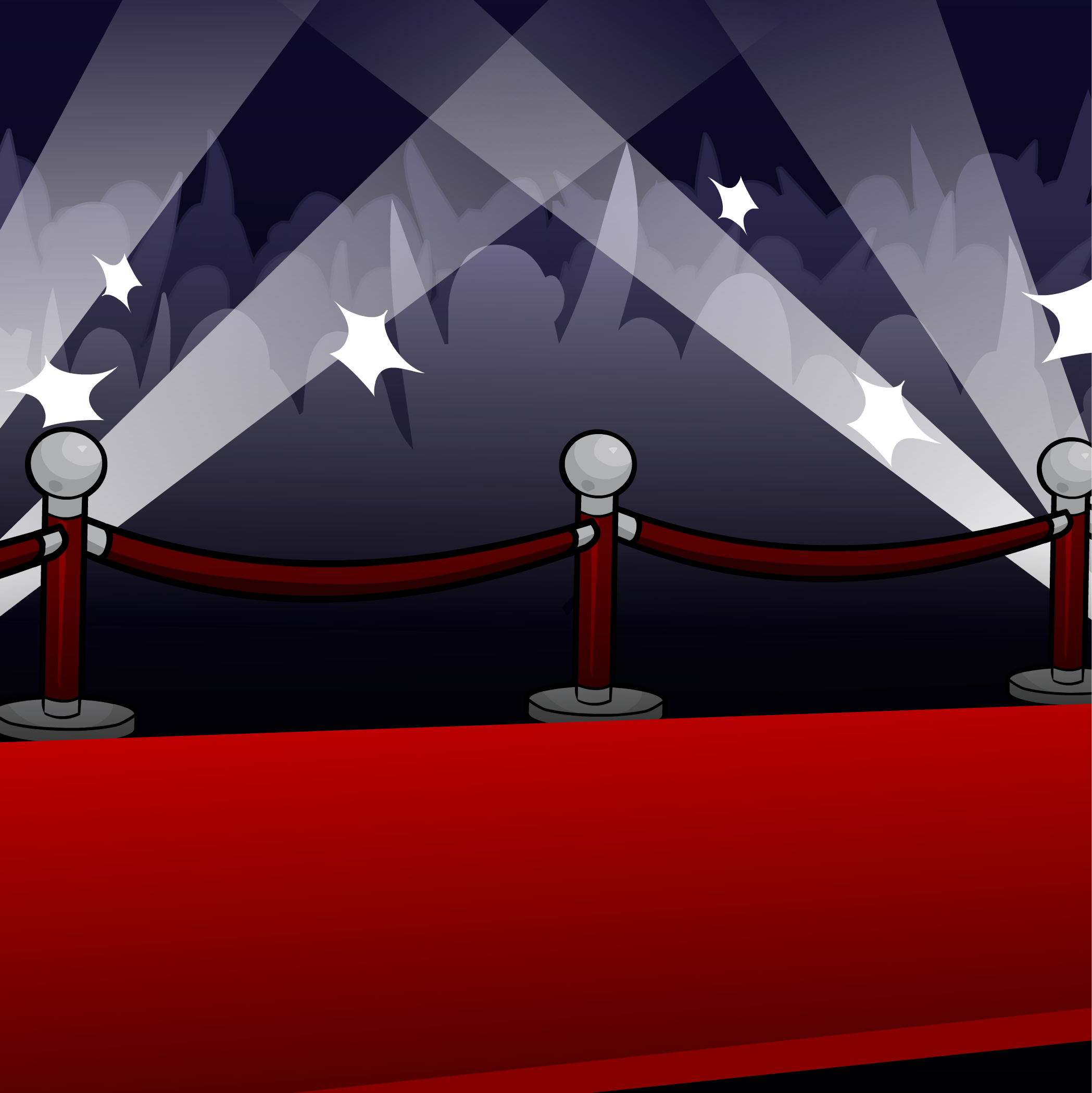 Awards Background