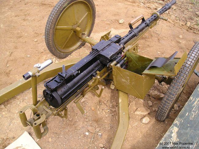 Террористы обстреляли из минометов КПП пограничников вдоль полосы безопасности, - Госпогранслужба - Цензор.НЕТ 5149