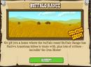 Buffalo range.png