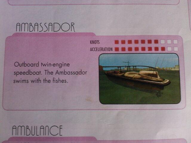 640px-Ambassador_in_bradygames_guide.jpg