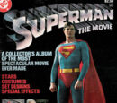 Superman Movie Special Vol 1