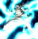 Natsu absorbing power of the Etherion.jpg