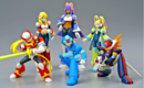 MMX8Figures.png