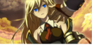 Jin Kisaragi (Continuum Shift, Arcade Mode Illustration, 2).png
