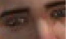 Lefty's eyes; close up.png