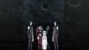 Hiruko's Team.png