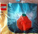 7274 Orange