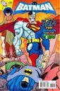Batman The Brave and the Bold Vol 1 19.jpg