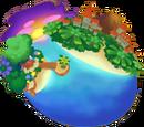 Islas del Destino