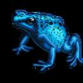 OddFrogs Blue-icon