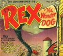 Adventures of Rex the Wonder Dog Vol 1 12
