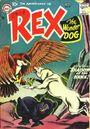 Rex the Wonder Dog 39.jpg