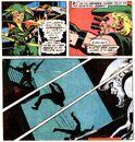 Green Arrow first kill.jpg