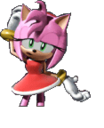 AMY OWWW.png