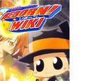 Katekyō Hitman Reborn!
