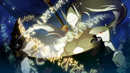Hakumen (Continuum Shift, Story Mode Illustration, 4).png