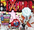 Excalibur Vol 1 123