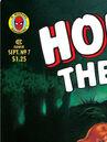 Howard the Duck Vol 2 7.jpg