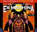 Ex Machina Vol 1 17