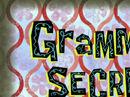 Gramma's Secret Recipe.jpg