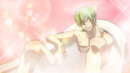 Hazama (Continuum Shift, Story Mode Illustration, 2).png