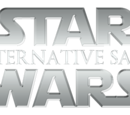 Alternative Star Wars Saga wiki