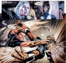 Dark Avengers Vol 1 8 page 21 Calvin Rankin (Earth-616).jpg
