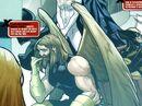 Uncanny X-Men Vol 1 513 page 11 Calvin Rankin (Earth-616).jpg