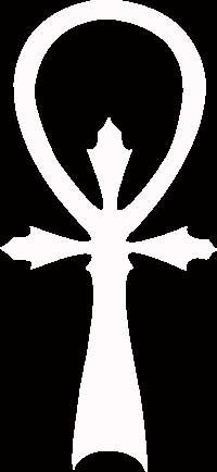 Vampir Symbole