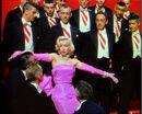 Gentlemen Prefer Blondes Movie Trailer Screenshot (34).jpg